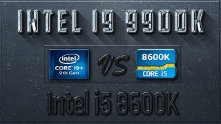 Heatsink Includ Intel Core I9 9900K - Nnvewga