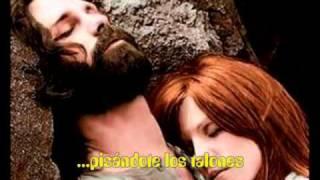 The Doors - Shaman's Blues (Subtítulada en español)