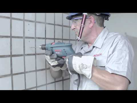 bosch-gsb-10-re-professional