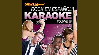 Groenlandia (Karaoke Version)