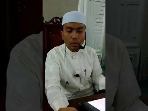 YBhg Dato' Dr Izhar Arif