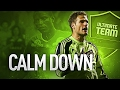 FIFA 17 ULTIMATE TEAM - CALM DOWN DE GOLEIRO! #25