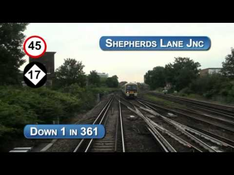 Vic to Herne Hill.mp4