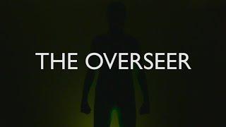the overseer 48 hour film project adelaide 2016 winner best score best use of genre