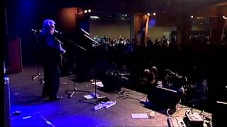 Kenny Miller South Dakota Rock