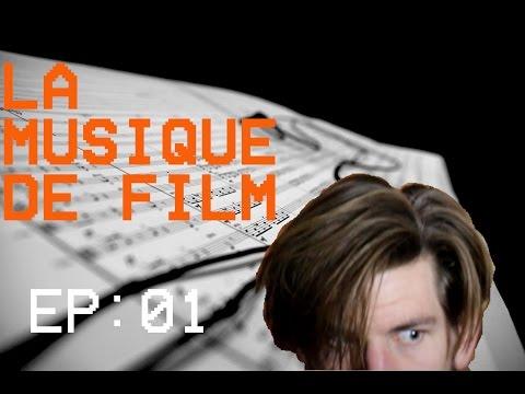 ATC // La musique de film