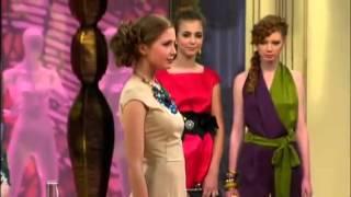 видео Платье на день рождения: выбор идеального наряда