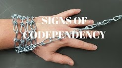 (HINDI) SIGNS OF CODEPENDENCY AND HOW TO OVERCOME IT.