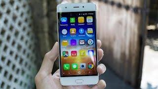 tinhtevn - tren tay q-mobile luna pro