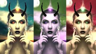 STRONG SUCCUBUS Audio Simulation Hands Free Distorted Binaural…