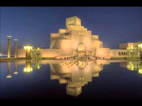 Top 10 things to do in Doha, Qatar