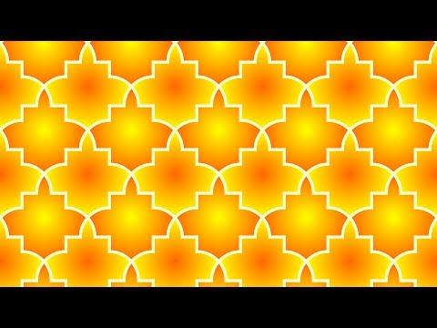 design-patterns- -geometric-patterns- -groups- -corel-draw-tutorials- -016