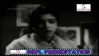 Pyar Hi Mujhe Darkar Hai - Asha Bhosle - DIDI - Sunil Dutt, Feroz Khan, Jayshree