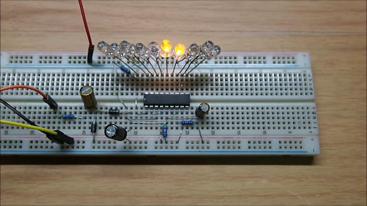 Esp Wiring Diagrams 1 Volume Tone Get Free Image About Wiring