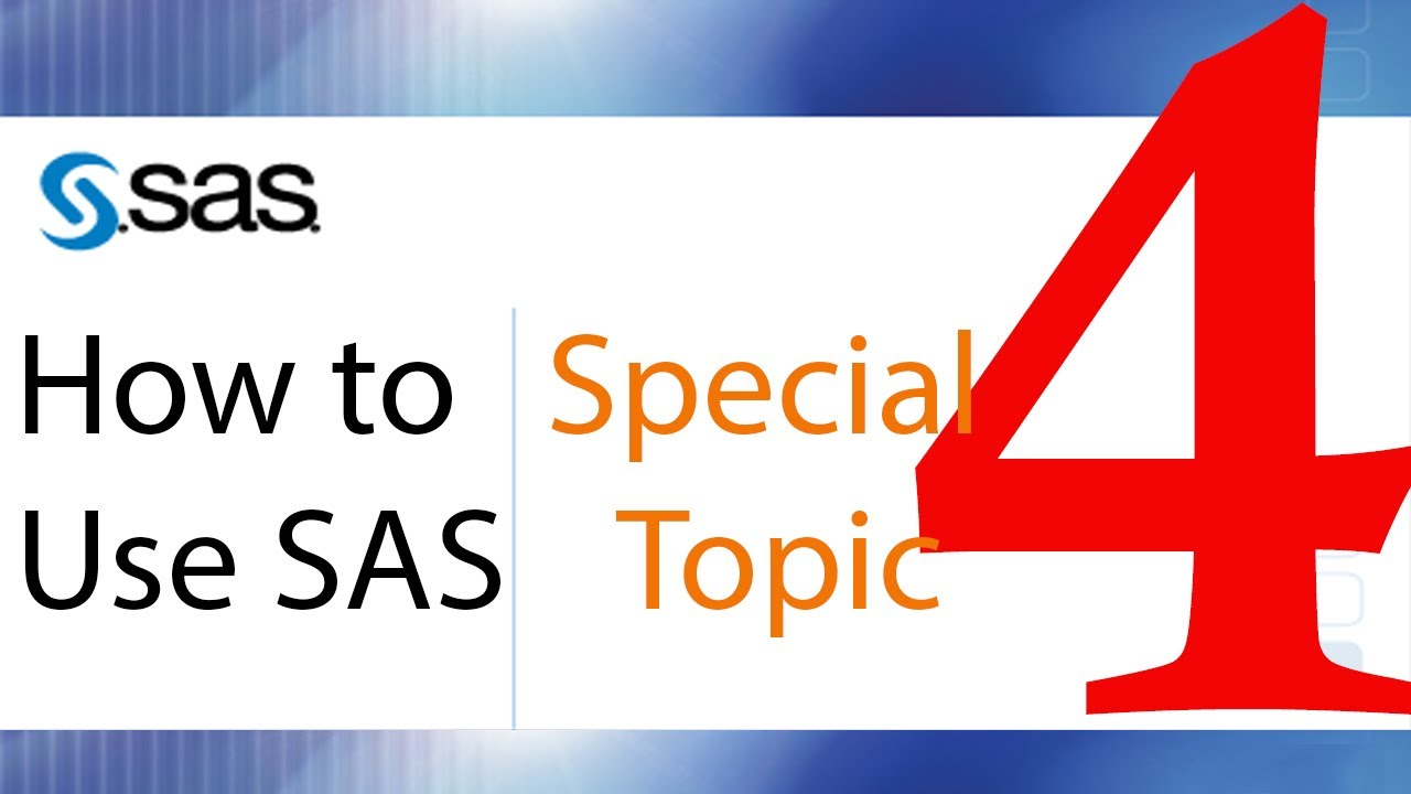 Datetime format sas date only showing months