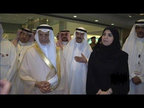 منتدى يهدف لتعزيز الوعي المروري لدى المرأة السعودية  - 22:23-2018 / 4 / 16