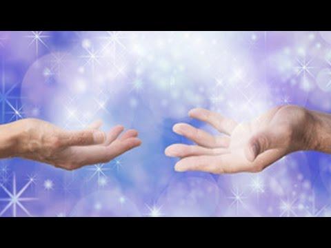 Channeling: Botschaft von Maria Magdalena - Beziehungen in der neuen Zeit