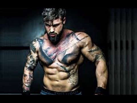 aesthetic fitness motivation engineered physique  youtube