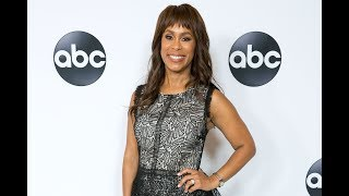 Channing Dungey, ABC executive who canceled Roseanne, is stepping down