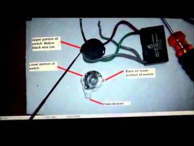 Ceiling Fan Capacitor Wiring Schematic Nilzanet – Fan Switch Wiring Diagram