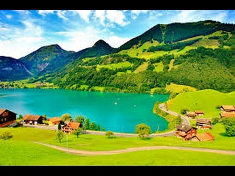 Top Most Beautiful Places In The World To Visit YouTube - The 30 most beautiful travel destinations on earth