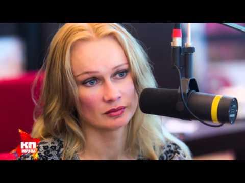 Газета Комсомольская правда Казань онлайн версия, газеты