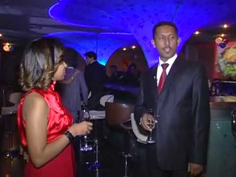 Watch Videos   Semonun Addis Liquid Bar & Lounge81446049