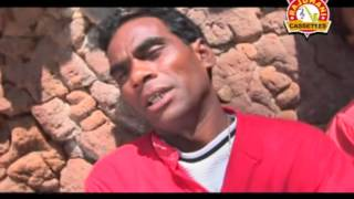 HD New 2014 Hot Nagpuri Songs    Jharkhand    Dila Ke Batiya    Majbool Khan