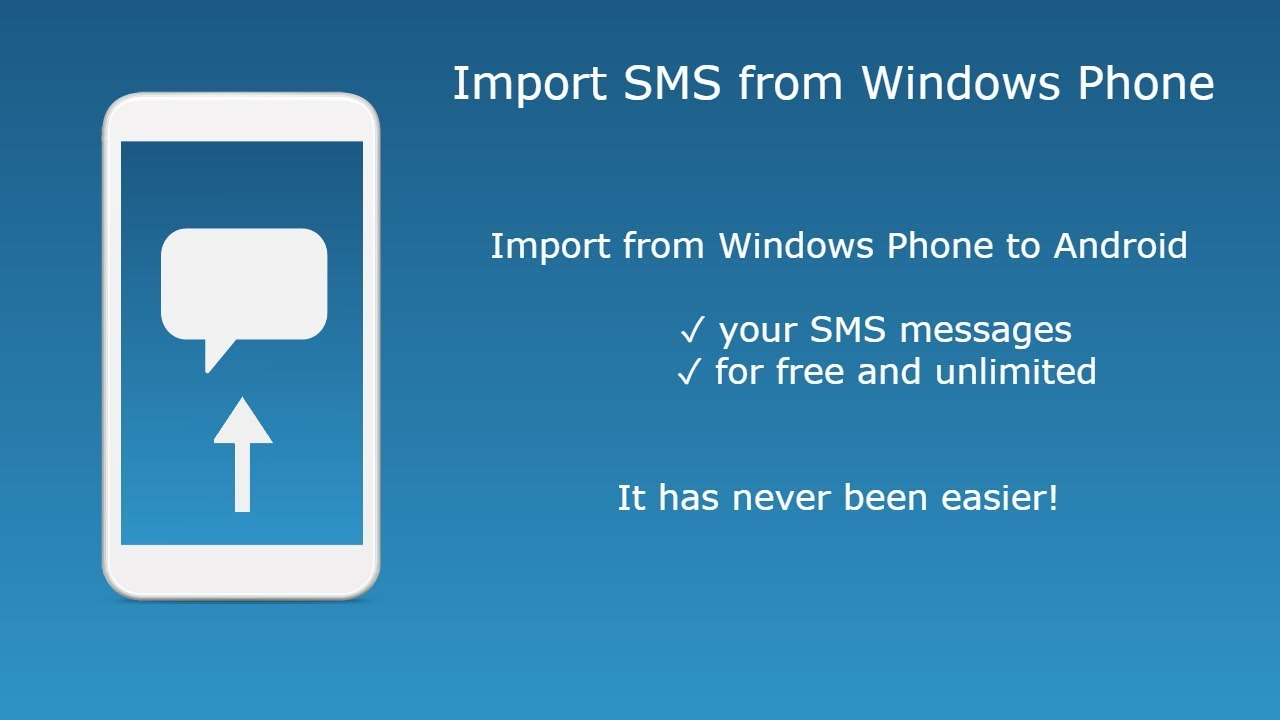 Phone Tapping Software In India