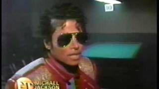 Michael Jackson Exposed part 2