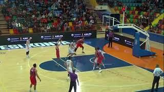 basketball cem