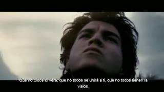 5  Mi sueño, motivacion, dream motivation Spanish subtitles