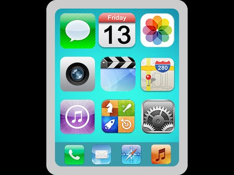 iphone 4 launcher iphone 6 i8 launcher free android apk 10865