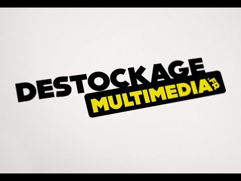 Destockage Informatique Iphone Accessoires Multimédia Destockagemultimedia.fr