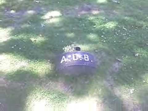 Lizzy Borden Grave Fall River, Massachusetts
