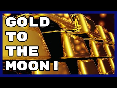2018 Shaping Up Big For Precious Metals And Cryptocurrencies!