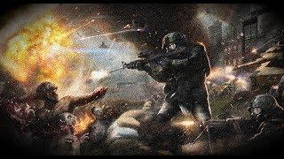 Страшные вечера в Underhell - Братья по оружию