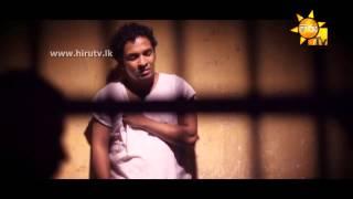 Theekshana anuradha new song Pamawoo Atheethe