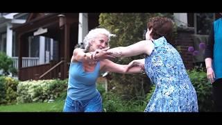 Porch View Dances: New Toronto (2018) - Ladies of the Lake