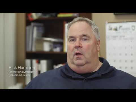 3pl-warehouse-management-columbia-colstor-video-case-study