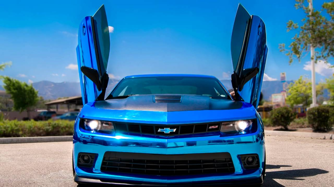 Chevrolet Fnr Proves Alien Technology Exists On Earth Live Photos furthermore Hh additionally Chevrolet Camaro Zl Racecar Monster Energy Nascar Cup Series together with Maxresdefault besides Maxresdefault. on 2016 chevrolet camaro r
