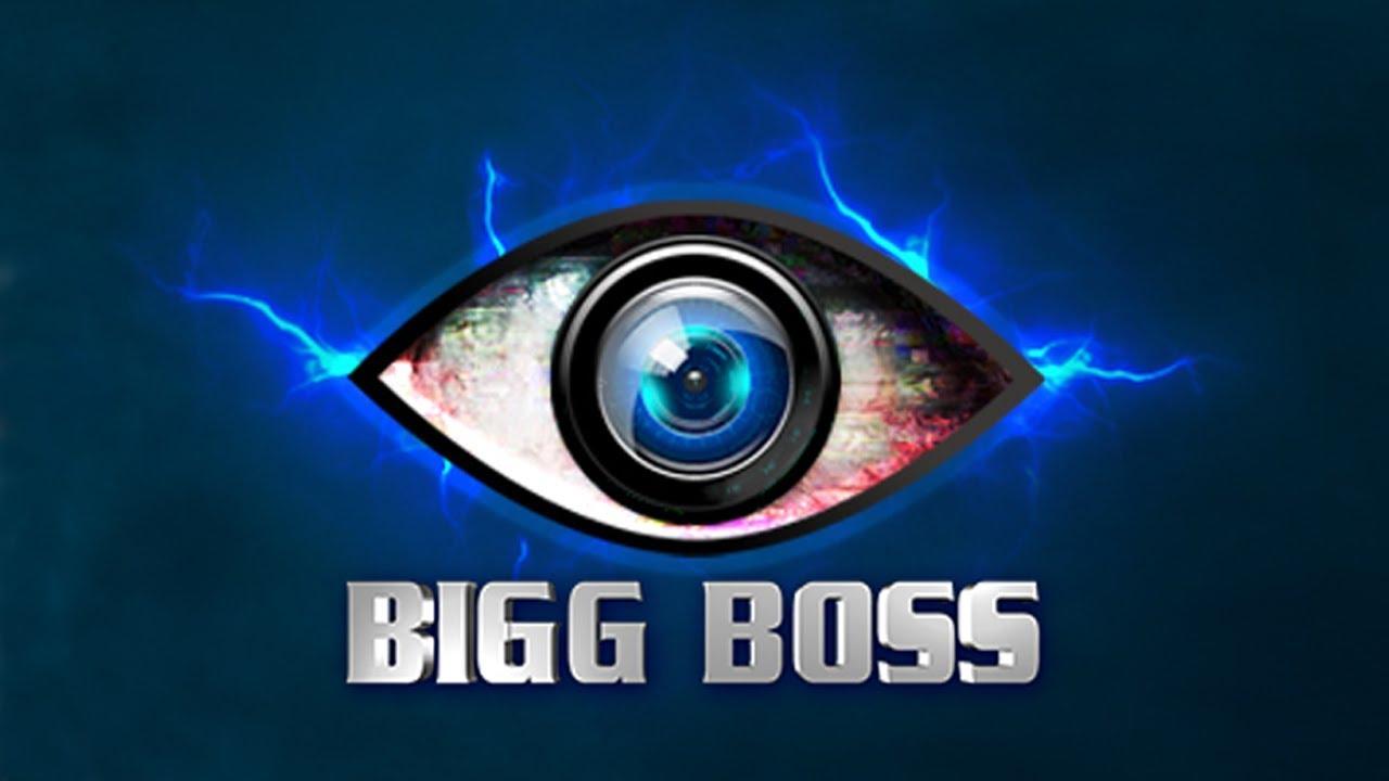 Colors website bigg boss 9 voting - Bigg Boss Tamil Vote Result Week 10 Bigg Boss Elimination Sep 3 2017