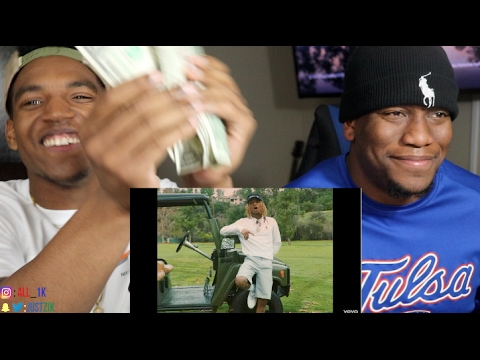 Rae Sremmurd - Swang- REACTION