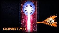 LoreWarrior Online - Comstar Part 1