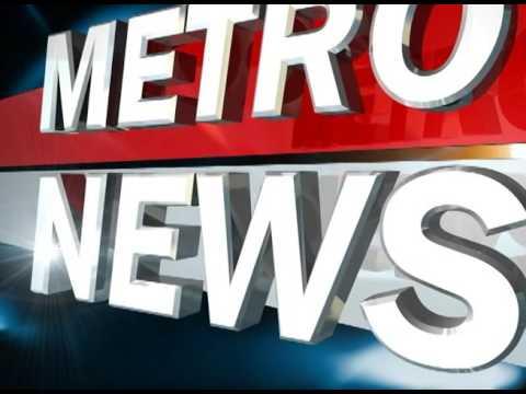 METRONEWS JEUDI 13 OCTOBRE 2016.metropolehaiti.com
