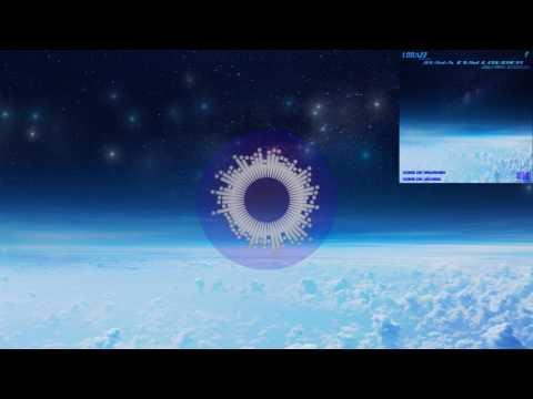 Lorazz - Suma Cum Louder [DJ Set, Progressive, Techno, Melodic Techno, Electro, Tech-Trance, Mix]