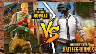 PUBG and Fortnite Obb file FREE for Windows Without Internet.