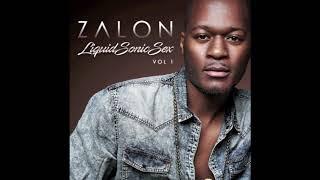 Zalon - Liquid Sonic Sex Full Album