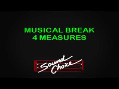 SC2354 05   Creed   Signs [karaoke]