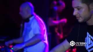 Videoset O.B.I. & Viper XXL @ Florida135 - Apokaliptika XXL - (Fraga/ES) - 07/12/2014